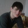 Николай, 27, г.Городня