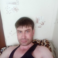 Дмитрий, 36 лет, Рыбы, Самара