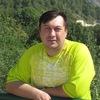 Виталий, 43, г.Королев