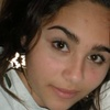 Анна, 33, г.Никосия