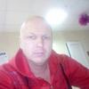 Александр, 41, г.Каменск-Уральский