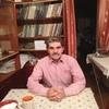 Анатолий Гонтарь, 63, Харків