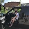 Дмитрий, 36, г.Вологда