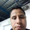 sergio, 29, г.Тихуана
