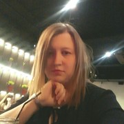 Елена, 25, г.Тюмень