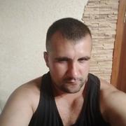 Максим Багян 32 Новомосковск