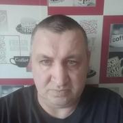 Виталий Селезнев, 49, г.Каменское