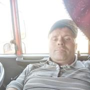 Юрий, 44, г.Черепаново
