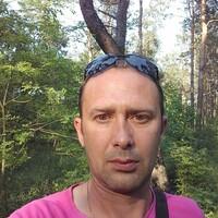 юра, 47 лет, Рак, Киев