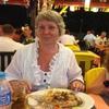 Вера, 58, г.Мариинск