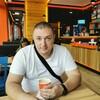 Денис, 39, Чернівці