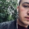 Кирилл, 18, г.Оренбург