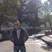 дмитрий 49 лет (Телец) Гатчина