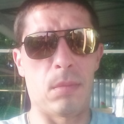 Александр, 36, г.Батайск