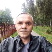 Евгений 42 Новомосковск