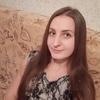 Анна, 35, г.Исилькуль