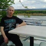 Pavel Grigorev, 28, г.Афипский