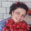 Жанна, 43, г.Черкесск