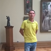Serj, 40, г.Париж