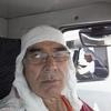 эмс, 30, г.Самара