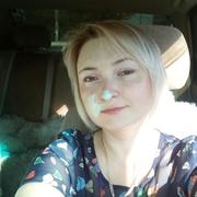 Юлия 37 Иркутск