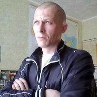 Илья, 31 год, Телец, Барнаул