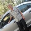 Назим Хамидулин, 66, г.Ржев
