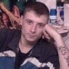 Виталий Дробяско, 34, г.Тверь