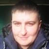 Танюха, 40, г.Иркутск