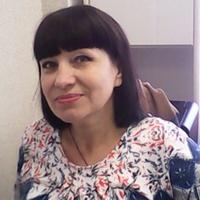 Любовь, 54 года, Водолей, Москва