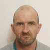 Aleksey, 37, Pechora