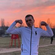 Владислав 20 Сумы