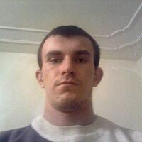 Азим, 30 лет, Козерог, Каспийск