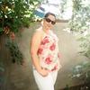 Тетяна, 34, г.Новоселица