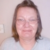 Cheryl Keys, 49, Bedford