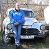 валерий, 55, г.Ладыжин