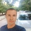 Анатолик, 29, г.Киев