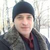Serge, 40, г.Мариуполь