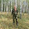 Юрий, 42, г.Короча