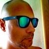 Chris, 36, г.Palma de Mallorca