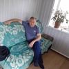 Александр, 38, г.Сарань