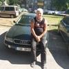 сергей, 30, г.Таллин