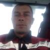 Александр, 36, г.Тула