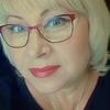 Екатерина, 50, г.Томск