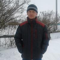Владимир, 39 лет, Весы, Тамбов