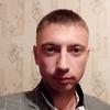Aлександр, 30, г.Бузулук