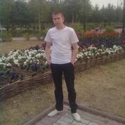 Максим, 29, г.Лянторский