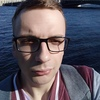 Сергей, 24, г.Черкесск