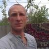 tolic, 37, г.Прохладный