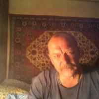 Александр К., 54 года, Рак, Выселки